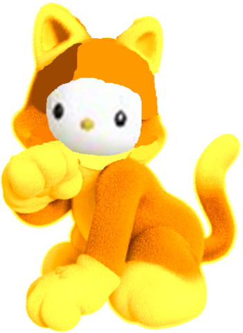 File:Cat mimmy.png