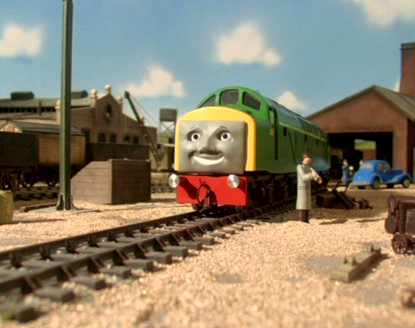 File:Class40andtheInspector.png