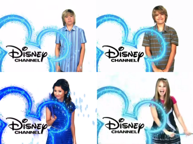 File:Disney Channel - The Suite Life on Deck IDs (September 2008-June 2010).png