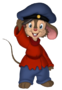 Fievel Mousekewitz-0