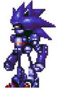 MechaSonic-Sonic&Knuckles