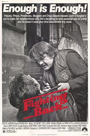 File:1982 - Fighting Back Movie Poster.jpg