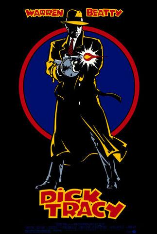 File:1990 - Dick Tracy.jpg