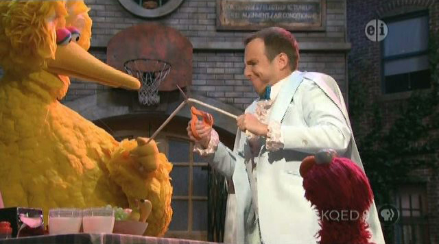 File:Max the Magician from Sesame Street Elmos Magic Numbers Preview.jpg