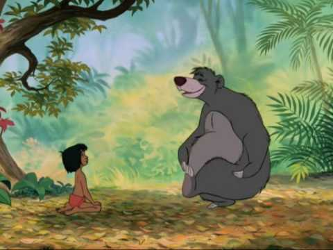 File:The jungle book the platinum edition preview.jpg