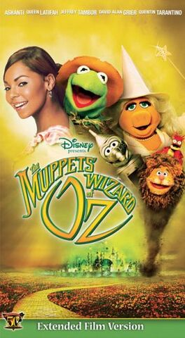 File:The muppets' wizard of oz vhs.jpg