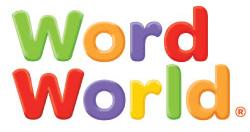 File:Wordworldlogo11211.jpg