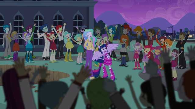File:Celestia and students cheering EG.png