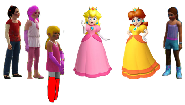 File:Princesses i.PNG