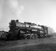 1959-09-06 - N5632grease-1-