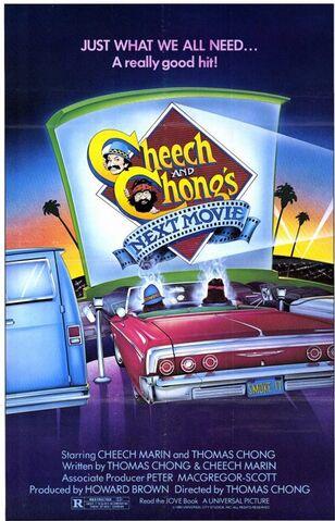 File:1980 - Cheech & Chong's Next Movie.jpg