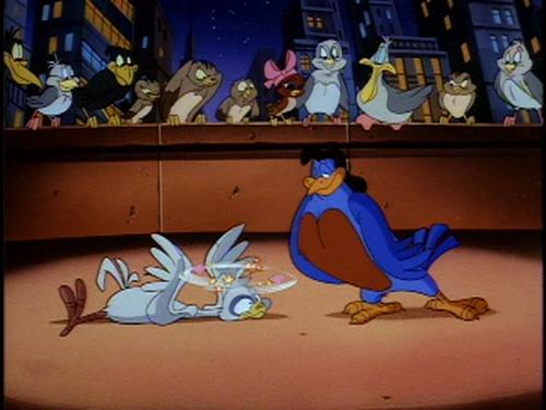 File:Prettyboy Robin (Animaniacs).png