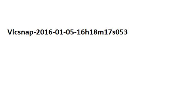 File:Vlcsnap-2016-01-05-16h18m17s053.png