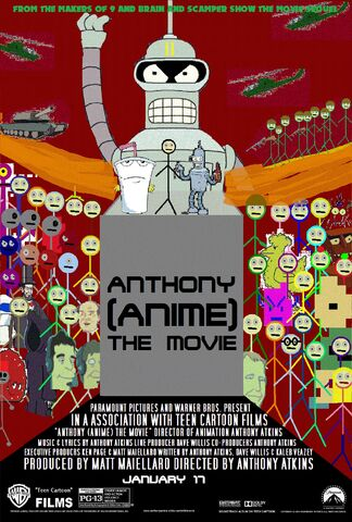 File:Anthony-(Anime)-Movie-Poster.jpg