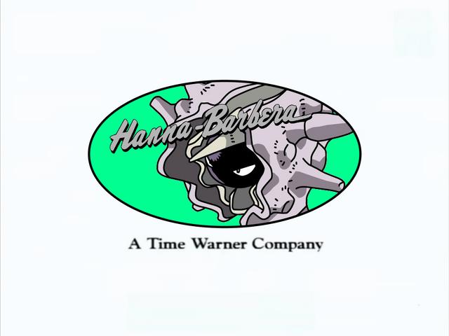 File:Hanna-Barbera (The Bridge Bike Gang).png