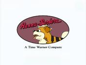 Hanna-Barbera (The Case of the K-9 Caper!)