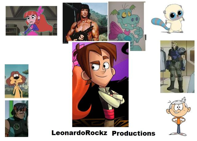 File:LeonardoRockz Productions.jpg