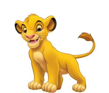File:Simbadisney.png