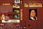 The GodThumb DVD