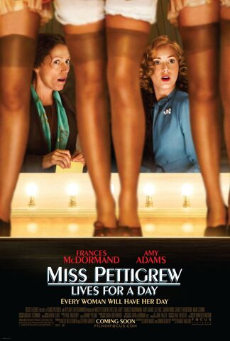 File:2008 - Miss Pettigrew Lives for a Day Movie Poster.jpg