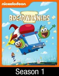 File:Breadwinners S1 DVD.jpg