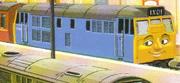 Diesel31120