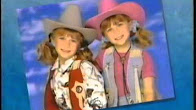 File:Mary-Kate And Ashley Dressed As Cowboys.jpg
