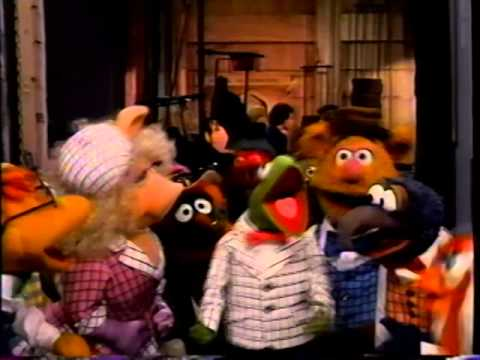 File:The Muppets Takes Manhattan CTHV Preview.jpeg