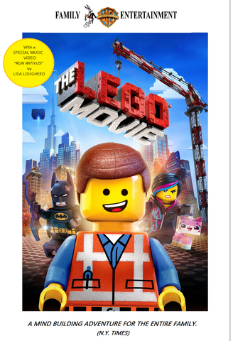 File:The lego movie vhs cover 1994 by mahboi dinner-d9euam6.png