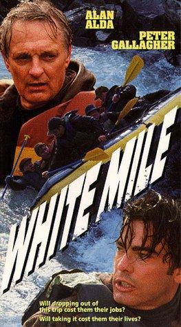 File:White Mile VHS.jpg