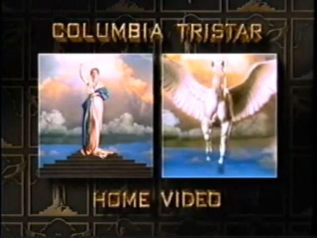 File:Columbia Tristar Home Video (1996).jpg