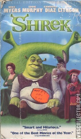 File:Shrek 2001 VHS.jpg