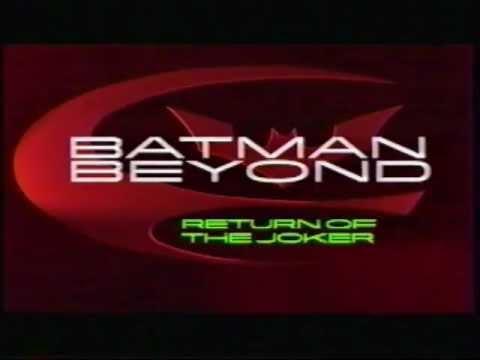 File:Batman Beyond Return of the Joker VHS Trailer.jpg