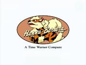Hanna-Barbera (Clefairy Tales)