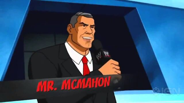 File:Mr. McMahon from Scooby-Doo! WrestleMania Mystery Preview.jpg