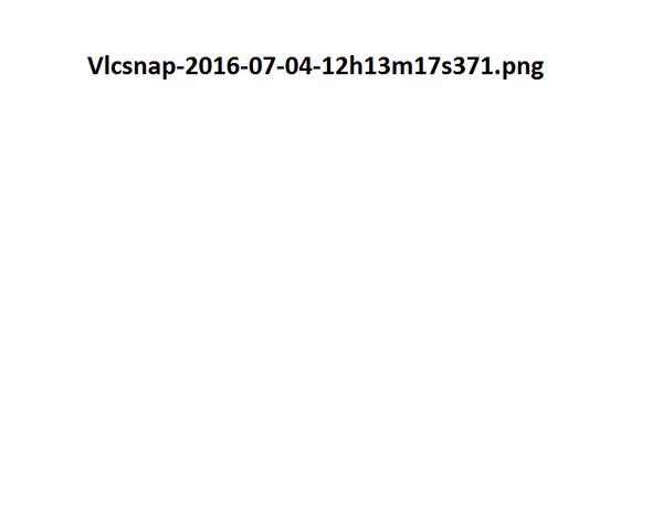 File:Vlcsnap-2016-07-04-12h13m17s371.png