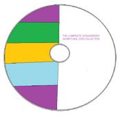 CSSC disc