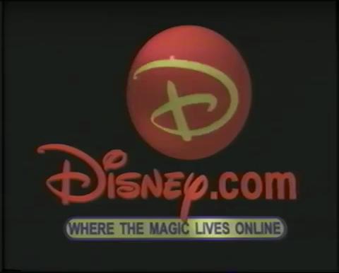 File:Disney.com Opening.png