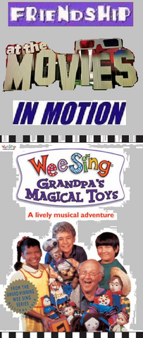 File:Friendship At The Movies In Motion - Grandpa's Magical Toys.png