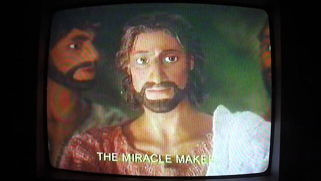 File:The Miracle Maker Preview.jpg