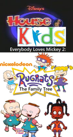 File:The Rugrats Family Tree.png
