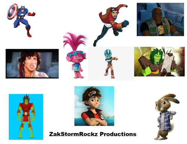 File:ZakStormRockz Productions.jpg