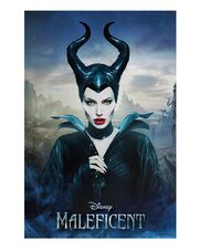 Official-maleficent-poster-front-web 1