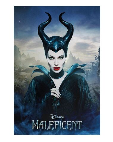 File:Official-maleficent-poster-front-web 1.jpg