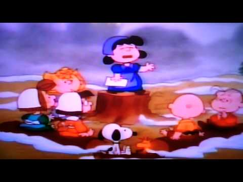 File:Peanuts 1995 VHS Promo.jpg