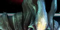 Rundas (Metroid Prime 3)