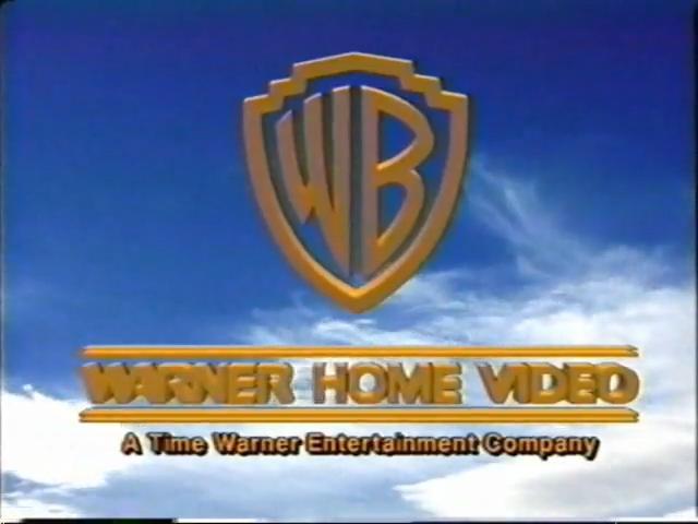 File:Warner Home Video (1993).jpg