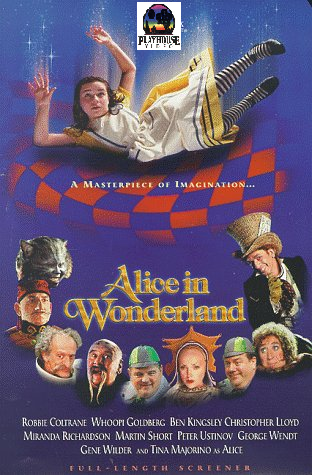 File:Alice In Wonderland Playhouse VHS.png
