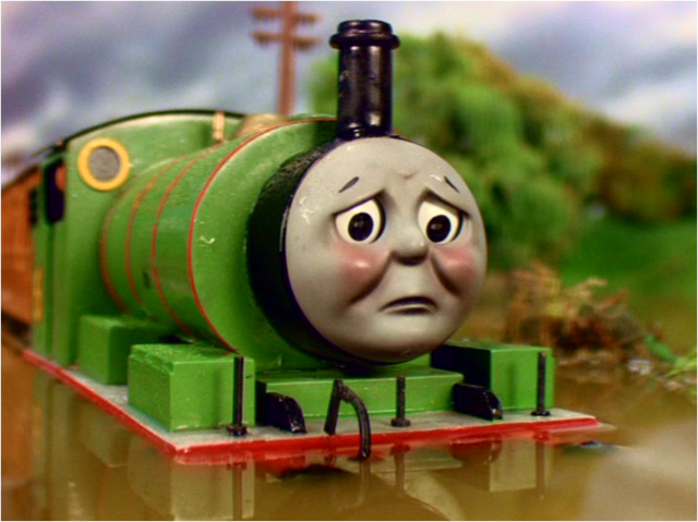 File:Percy'sPromise52.png