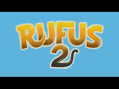 File:Rufus 2 Sneak Preview.jpg